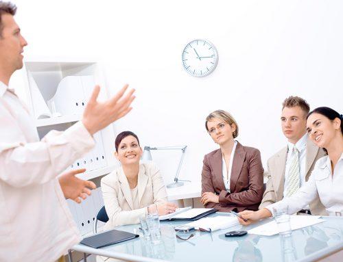 Consultoria em Certificação de Sistema de Gestão da Saúde (ISO 9001, ONA, Joint Comission)