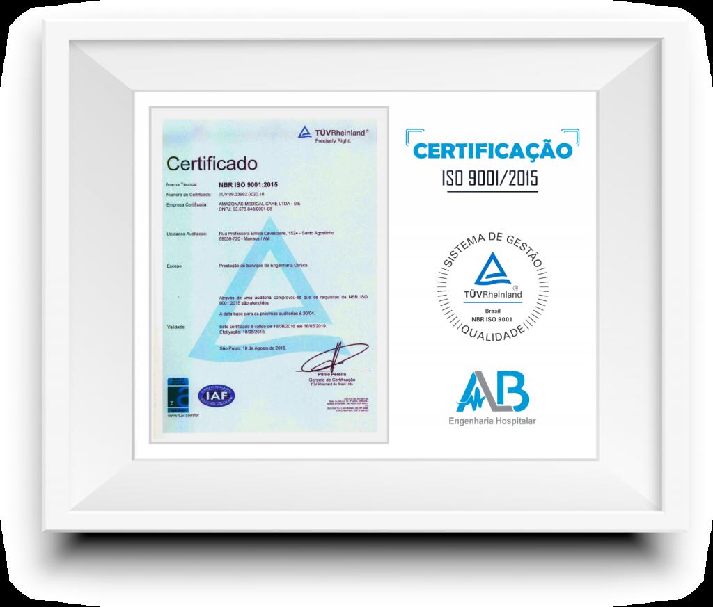 Moldura_certificação_ISO