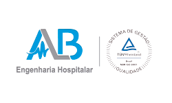 ALB Logotipo